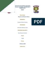 Historia Clinica-3-Neumologia