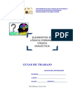 15 GUIAS DE TRABAJO LOGICA 2021 (1)
