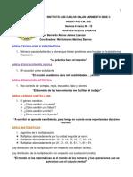 Indicaciones Semana 6 (2)