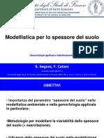 Dispense_Spessore_Suoli