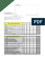 Anexo I Relatório de Produtividade Vf