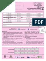 OBMEP_Discursiva_PROVA_E_GABARITO_2019-FCC-IMPA-NIVEL_2