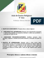 9° ANO_ PRESENCIAL - ensino religioso - III UNIDADE .pptx