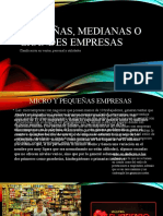 IVQ Administracion Pequeñas,Medianas y Grandes Empresas