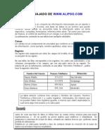 CInformacion InstructoresJCarlosManuales Juan CarlosEn_PartesParte_1