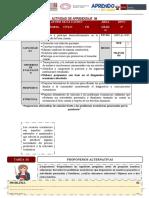 Ficha de Aprendizaje Dpcc 4 (1)
