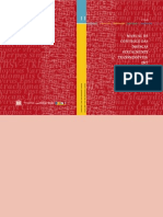 Livro - Manual de Controle das DSTs - MS - 2006(2)