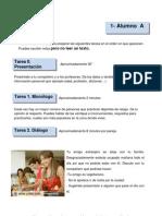 EOI-examen-ingles-intermedio-expresion_interaccion_oral_