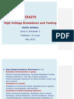 38474210-NewSlides-EE4270HV-Breakdown-Sanath