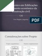 Considerações sobre Projeto-compressed (1) (1)