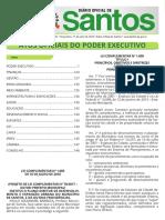 Plano Diretor e LUOS_do17072018