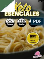 Esenciales Keto-compressed