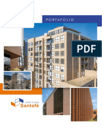 CATÁLOGO-LADRILLERA-SANTAFÉ-ABRIL-2021