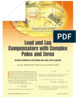 Lead_and_Lag_Compensators_with_Complex_Poles_and_Zeros