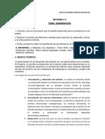 SEXTO DE PRIMARIA CIENCIAS NATURALESowen