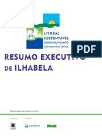 Resumo-Executivo-ILHABELA-Litoral-Sustentavel