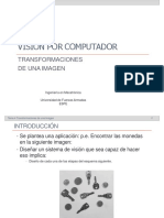 04-TransformacionesImagenes-HC