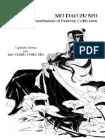 MDZS EXTRAS - PDF (1)
