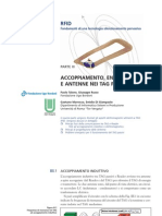 Parte_III RFID