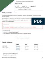 [m1-e1] Evaluación (Prueba)_ Entorno Macroeconómico