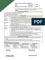 RPP 2 - Sistem produksi produk transportasi dan logistik
