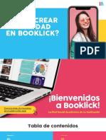 Como_crear_comunidad_Booklick