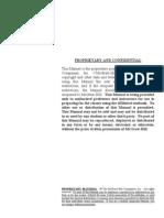 Fluid Mechanics 6-29