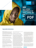 UNICEF Climate Crisis Child Rights Crisis-summary-ES