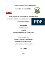 PRACTICA N° 2 RIEGO POR PIVOTE CENTRAL (2)