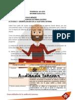 Formato Evidencia AA1 Ev3 Informe Ejecutivo