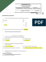 2.Klausur Semantik und Wortschatz.docx