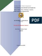 Junior Alva_Practica de Inflación e Interés