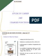 7-2014-FOR-JSSI-CCF