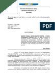 Pratica processual penal - exercicio 05 (recurso)