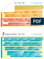 2016 CLEO Programmation_CE1-CE2