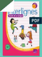 2016 Prog Interlignes CE12016