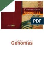 Estrutura e Evolução dos Genomas Embrapa