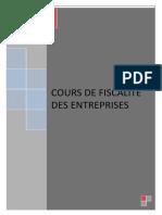 CGI 2016 COURS DE FISCALITE I DEF LPTCF 2 - Copie (2)