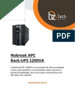 folheto-apc-1200va
