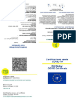 dgc-certificate-1628358704308