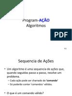 -Algoritmos