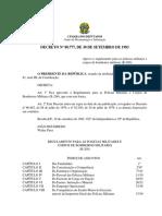 decreto-88777-30-setembro-1983-438564-normaatualizada-pe