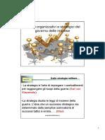 4_Aspetti_organizzativi_e_strategici_del_governo_delle_imprese.ppt