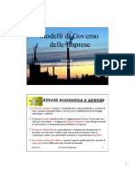2_Modelli_di_governo_delle_imprese.ppt
