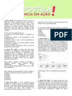 Citologia e Bioquímica no ENEM.docx