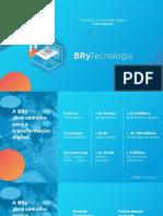 1614956078546-Apresentacao Institucional BRy Tecnologia