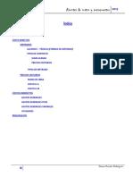 costosypresupuestos-131016204259-phpapp02