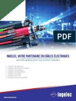 Brochure-s-V2