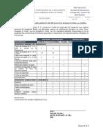 1.2 COMPROMISO DE REQUISITOS MINIMOS PARA LA CARGA (3)