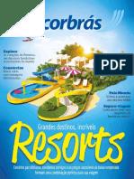 Revista Bancorbrás edição 79